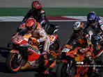berikut-jadwal-motogp-spanyol-2021-9292991.jpg