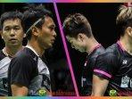 berlangsung-final-indonesia-masters-2020-marcuskevin-vs-ahsanhendra-live-tvri-live-streaming-bwf.jpg