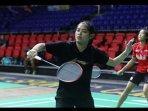 berlangsung-link-live-streaming-badminton-asia-team-championships-2020-putri-indonesia-vs-filipina.jpg