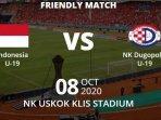 berlangsung-link-live-streaming-timnas-u19-indonesia-vs-nk-dugopolje-pemain-inti-diturunkan.jpg