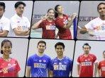 berlangsung-live-streaming-final-spain-masters-2021-peluang-indonesia-sapu-bersih-gelar-juara.jpg