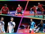 berlangsung-live-streaming-semifinal-malaysia-masters-2020-tonton-di-tvri-ada-the-daddies-fajri.jpg