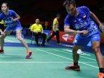 berlangsung-live-tvri-dan-link-live-streaming-thailand-masters-2020-hafizgloria-harapan-indonesia.jpg