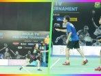 berlangsung-pbsi-home-tournament-pasangan-ganda-putra-diacak-kevinreza-kalahkan-hendrapramudya.jpg