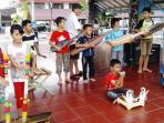 berlatih-musik-tradisional_20160326_234235.jpg