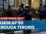 bertindak-cepat-polri-tangkap-60-terduga-teroris-setelah-rangkaian-aksi-terorisme.jpg