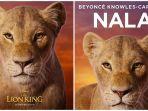 beyonce-mengisi-suara-nala-pada-film-the-lion-king.jpg