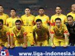 bhayangkara-fc-di-liga-1-2019-_-6.jpg