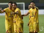 bhayangkara-fc-liga-1-2019-_-1.jpg