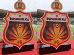 bhayangkara-solo-fc-jadi-klub-termewah-di-liga-indonesia.jpg