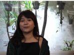bianca-jodie-kontestan-indonesian-idol-saat-ngevlog_20180514_163844.jpg