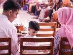biaya-sekolah-jan-ethes-paling-murah-dibandingkan-anak-selebriti-raffi-ahmad-hingga-nia-ramadhani.jpg