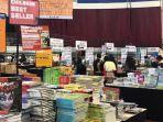 big-bad-wolf-hadirkan-lebih-banyak-buku-internasional.jpg
