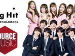 big-hit-entertainment-dan-source-music-umumkan-audisi-global-segera-debutkan-girl-group.jpg