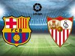 big-match-barcelona-vs-sevilla_20181020_233225.jpg