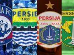 big-match-liga-1-2020-03032020.jpg