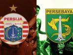 big-match-liga-1-2020-persija-vs-persebaya-03032020.jpg