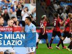 big-match-liga-italia-ac-milan-vs-lazio-pioli-diganggu-masalah-serius.jpg
