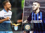 big-match-liga-italia-serie-alazio-vs-inter-milan_20181029_224338.jpg