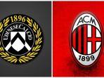 big-match-liga-italia-udinese-vs-ac-milan_20181104_232720.jpg
