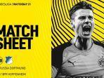 big-match-live-streaming-bundesliga-borussia-dortmund-vs-hoffenheim-tayang-malam-ini.jpg