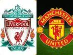 bigmatch-liga-inggris-liverpool-vs-manchester-united.jpg