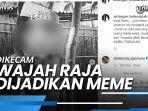 bikin-geger-wajah-raja-malaysia-dijadikan-meme-oleh-akun-bukan_bangjago.jpg