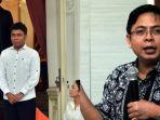 billy-mambrasar-dan-burhanuddin-muhtadi-02122019.jpg