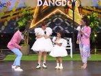 bilqis-dan-ayu-ting-ting-saat-tampil-di-rising-star-indonesia-dangdut.jpg