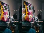 bima-setyo-raharjo-musisi-jazz-balikpapan_2.jpg
