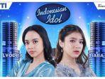 bintang-tamu-grand-final-indonesian-idol-2020.jpg
