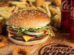 bkcom-ilustrasi-burger-king.jpg