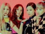 blackpink-dapat-penghargaan-best-in-music-dari-shorty-awards-2019-rose-terima-kasih-blink.jpg