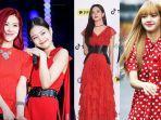 blackpink-with-red-dress.jpg