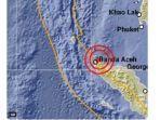 bmkg-menginformasikan-telah-terjadi-gempa-bumi-di-banda-aceh-sabtu-14112020-fix.jpg