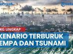 bmkg-ungkap-skenario-terburuk-gempa-dan-tsunami-besar-di-selatan-jatim.jpg
