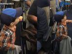 bocah-ini-meminta-tos-kepada-setiap-penumpang-pesawat_20170802_102837.jpg