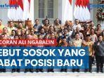 bocoran-soal-reshuffle-kabinet-jokowi-sebut-nama-sosok-yang-akan-jabat-posisi-baru.jpg