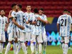 bolivia-vs-argentina-di-copa-america-2021.jpg