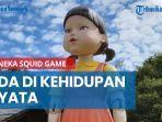 boneka-raksasa-squid-game-ada-di-kehidupan-nyata-letaknya-di-museum-macha-land.jpg