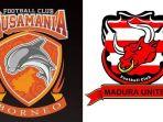 borneo-fc-vs-madura-united_20171013_181733.jpg