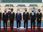 boy-band-bts-berpose-bersama-presiden-korea-selatan.jpg