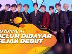 boyband-x1-dikabarkan-belum-dibayar-sejak-debut.jpg