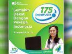 bpjs-ketenagakerjaan-layanan-masyarakat-175.jpg