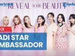 brand-skincare-scarlett-gandeng-girlband-twice-jadi-star-ambassador.jpg