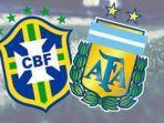 brasil-dan-argentina.jpg