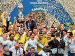 brasil-juara-copa-america_5.jpg