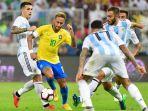 brasil-vs-argentina_20181017_170257.jpg