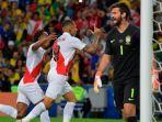 brasil-vs-peru-di-final-copa-america-2019_3.jpg
