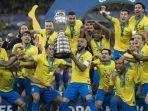 brasil-vs-peru-di-final-copa-america-2019_8.jpg